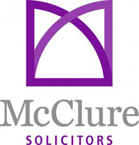 McClure Solicitors Free will writing