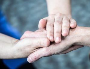 Social and Spiritual Care