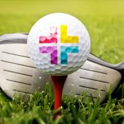 Corporate Golf Day for St Luke's Hospice Plymouth