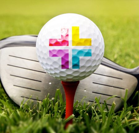 St Luke's Golf Days