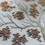 St Luke's Memory Tree