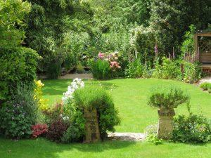 Diptford Open Gardens