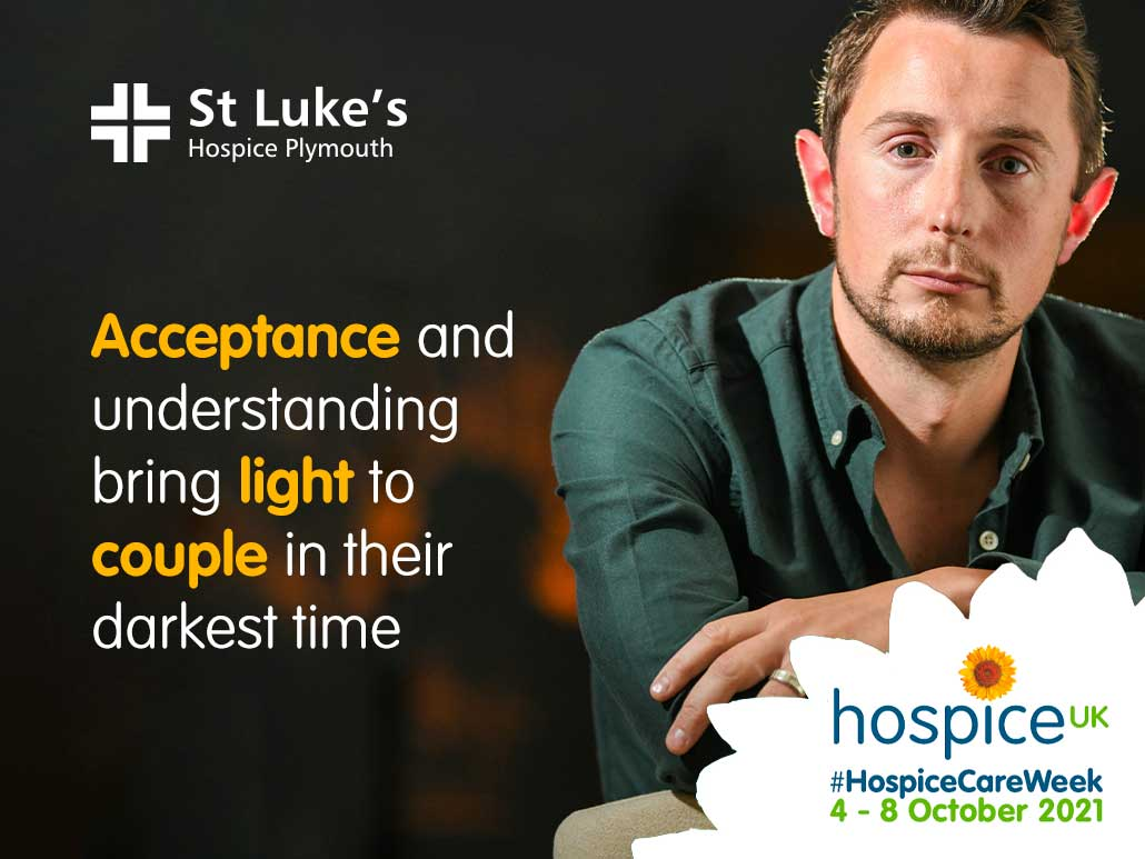 Hospice Care Week 2021